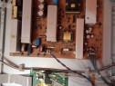 Ctrl board Eax60770101,ebr61031801 plasma LG 42pq1000
