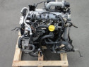Motor - Renault - 1.9 DCi F9Q 120 cp