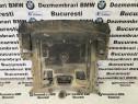Scut motor original pachet M BMW seria 5 F10,F11