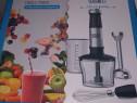 Mixer vertical Star-Light HBSJ-700W, 700 W-NOU
