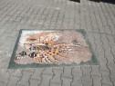 Mozaic piatra naturala 90x140 arta