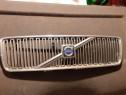 Grila radiator Volvo S 80