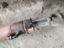 Cilindru de forță 2 ieșiri 100 cm
