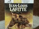 Adio, legiune-Jean Louis Lafitte