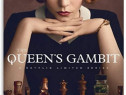 The Queen's Gambit - complet (1 sezon), subtitrat in romana