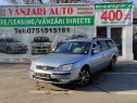 Ford Mondeo,2.0 Diesel,2004,Finantare Rate