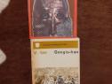 Ghinghis-Han/Gengis han-Harold Lamb/V.Ian (2 vol)