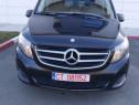 Mercedes V Klass 220 163Cp.E5 V Class Tva inclus