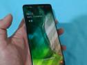 - Samsung S10, Alb, 128Gb, 8Ram, impecabil, stare f buna
