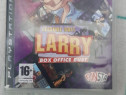 Larry Box Office Bust Ps3