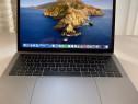 MacBook pro 13' 128GB model 2019