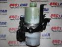 Pompa servodirectie electrica VW Polo 6R cod: 6R0423156C