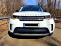 Land Rover Discovery 2.0HSE 241 cp, an 2017, 51882km