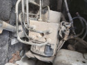 Pompa ABS Rover 45 2.0 diesel an 2002