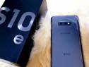 Samsung S10e la pret fix