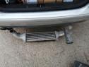 Radiator intercooler mercedes clk w208 w210 compresor