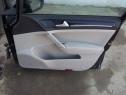 Tapiterie usi fata si spate VW Golf 7 2.0 Tdi 2013 - 2016