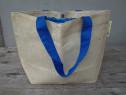 Nou fa plasa - sacosa cumpărături - cadouri 55*35 cm