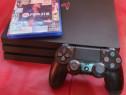 PS 4 PRO / 1 Tb / FIFA 21 / 1 controller / 4K