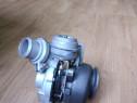 Turbosuflanta Mercedes Benz Sprinter 313 CDI