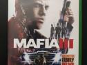 Joc Mafia 3 Xbox One