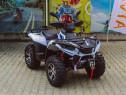 ATV Linhai DragonFly 400 S 4x4 2020 (CF Moto, Polaris, TGB)