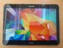 Tableta Samsung Galaxy Tab 4 10.1 SM-T530