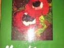 2 albume seria Clasicii picturii universale, Ed. Meridiane