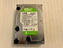 Hard disk desktop Western Digital WD Green WD10EARS 1TB 5400