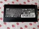 Incarcator Alimentator Laptop Acer 65 W 19V 3.42A PA-1650-86
