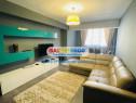 Apartament 3 camere, de lux, bloc nou, Ploiesti, 9 Mai