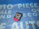 Modul pompa combustibil BMW E60 525d 3.0d; 7203993