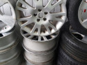 "Jante 17"" 5x108 renault ford"