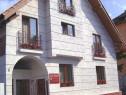 Casa situata central in Sibiu