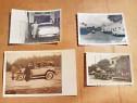 C331-I-Set 4 foto vechi masimi de epoca anii 1920-1940.