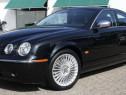 Jaguar S-Type Executive Full Extra