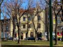 Apartament 4 camere Bulevardul revolutiei