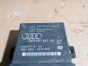 Calculator Confort Audi A4 B8 Model 2008-2016 8k5907357