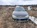 Ford mondeo x 2