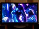 """Monitor Asus VP28UQG Gaming Led 28"""" 4K 60Hz 1ms Garantie"""