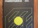 Mica enciclopedie matematica / R3P5F
