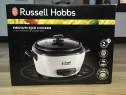 Aparat de gătit cu aburi Russel Hobbs negociabil