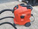 Inchiriez aspirator profesional Hilti VC-40