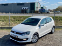 Vw Polo 1.4 Benzina + GPL - 2010 - Euro 5
