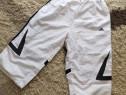 Pantaloni trei sferturi de bărbați
