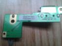 Port USB HP DV9000, DD0AT9THB00