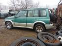 Usa Suzuki Vitara 1988-2003 usi fata spate stanga dreapta de