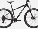 Bicicleta cannondale trail 8 29' highlighter