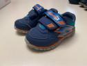 Pantofi sport Lotto mar. 21