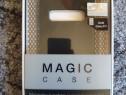 Carcasa Nilkin Magic Case pentru Samsung S10
